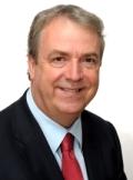 Ralph Tabberer